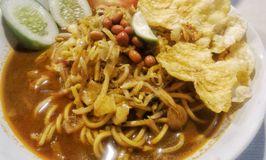 Kupi Aceh 88