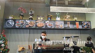 Foto 4 - Interior di Soth.Ta Coffee oleh Audry Arifin @makanbarengodri
