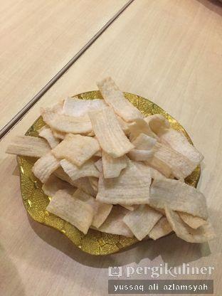 Foto 3 - Makanan di Gokana oleh Yussaq & Ilatnya