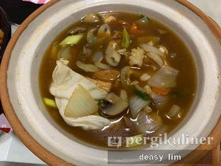 Foto 3 - Makanan di Ta Wan oleh Deasy Lim