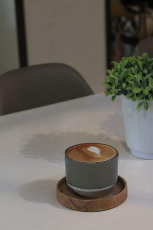 Foto 2 - Makanan di Stuja Coffee oleh Prido ZH