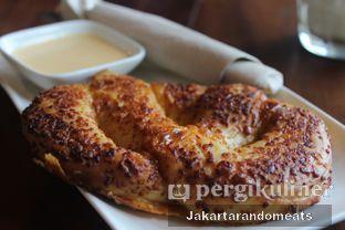 Foto 5 - Makanan di Baconerie oleh Jakartarandomeats