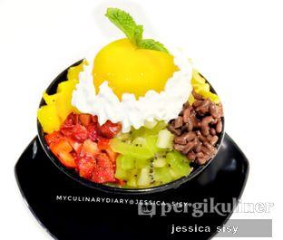 Foto 17 - Makanan di Seoul Yummy oleh Jessica Sisy