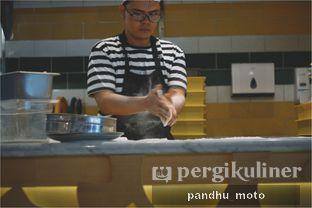 Foto review Pizza Marzano oleh Kelana Berdua 2