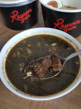 Foto 10 - Makanan di Rawon Bar oleh Stallone Tjia (@Stallonation)