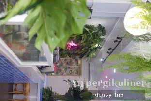 Foto 6 - Interior di The Local Garden oleh Deasy Lim
