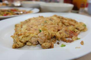 Foto review Restaurant Akhun Chinese Food oleh Astrid Huang | @biteandbrew 5