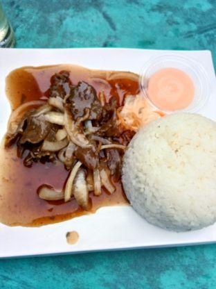 Foto 4 - Makanan di Selasih oleh Henie Herliani