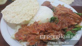Foto 4 - Makanan di Resto Dandanggula oleh Marisa @marisa_stephanie