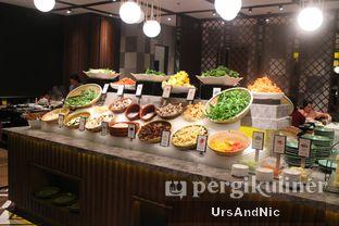Foto 6 - Makanan di Momo Paradise oleh UrsAndNic