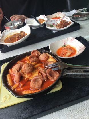 Foto 3 - Makanan di Mujigae oleh Bread and Butter