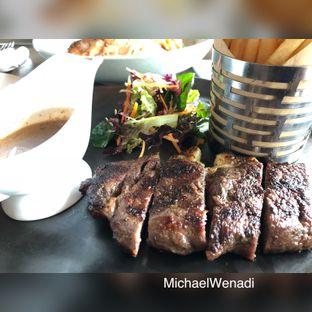 Foto 3 - Makanan di Cassis oleh Michael Wenadi