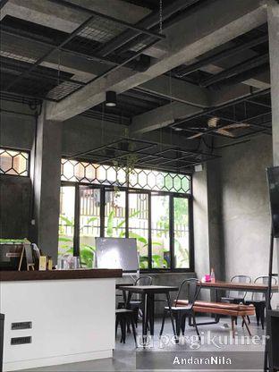 Foto review Terai Coffeatery oleh AndaraNila  5