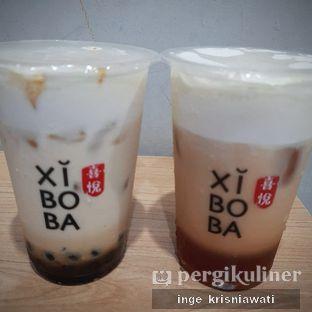 Foto - Makanan di Xi Bo Ba oleh Inge Inge