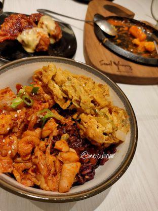 Foto review Seoul Yummy oleh Nika Fitria 3