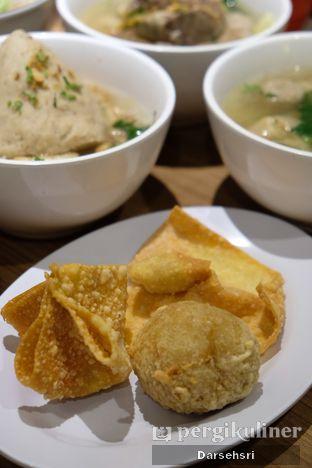 Foto 8 - Makanan di Bakso Kemon oleh Darsehsri Handayani