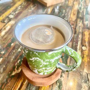Foto review 7AM Coffee oleh Andrika Nadia 3