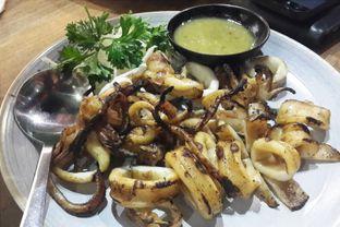 Foto 4 - Makanan di Thai Alley oleh Claudia @grownnotborn.id