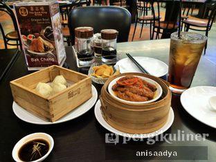 Foto 5 - Makanan di The Duck King oleh Anisa Adya