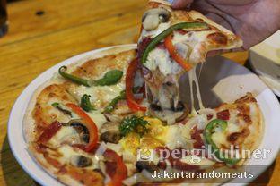 Foto 9 - Makanan di Casa Kalea oleh Jakartarandomeats