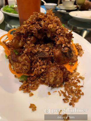Foto 3 - Makanan di May Star oleh Deasy Lim