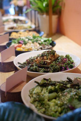 Foto 13 - Makanan di Fedwell oleh Deasy Lim