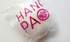 Hani Pao