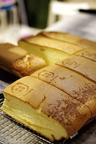 Foto 3 - Makanan di Kastera oleh Nanakoot