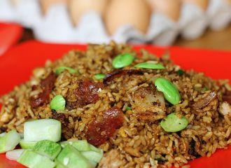 5 Makanan Indonesia yang Paling Melekat di Ingatan Orang Asing