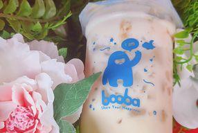 Foto Booba House