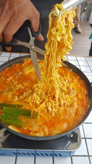 Foto review Jjang Korean Noodle & Grill oleh Kelvin Sky 5