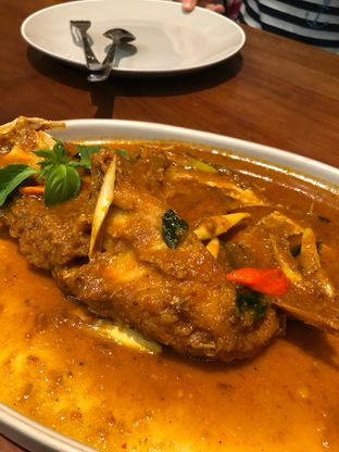 Foto 10 - Makanan di Pondok Kemangi oleh @kenyangbegox (vionna)