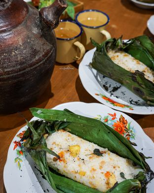 Foto review Warung Talaga oleh @mizzfoodstories  5