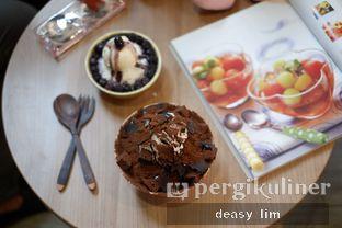 Foto 3 - Makanan di The Young Dong oleh Deasy Lim