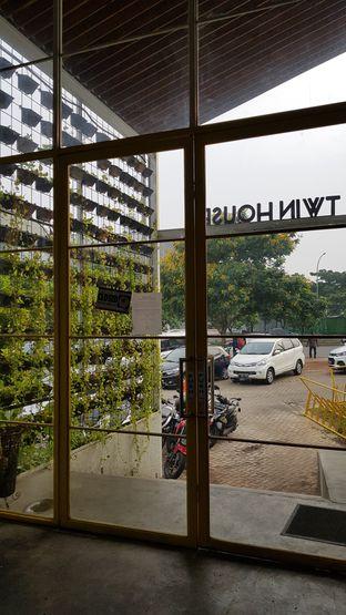 Foto 7 - Interior di Twin House oleh Avien Aryanti
