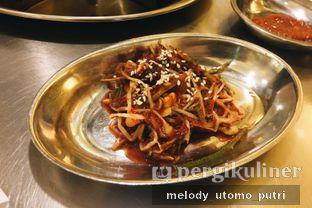 Foto 7 - Makanan di Magal Korean BBQ oleh Melody Utomo Putri