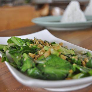 Foto 11 - Makanan di Kayu Manis oleh Eat and Leisure