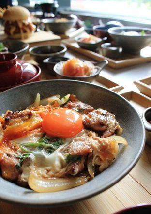 Foto 15 - Makanan di Birdman oleh Prido ZH