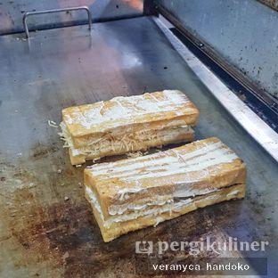 Foto review Roti Bakar Panjo oleh Veranyca Handoko 5