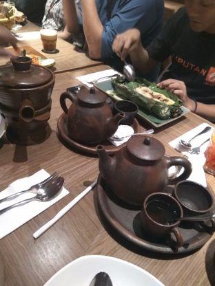 Foto 3 - Makanan di Remboelan oleh iqiu Rifqi