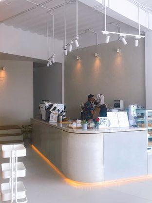Foto 27 - Interior di Oi Coffee & Eatery oleh yudistira ishak abrar