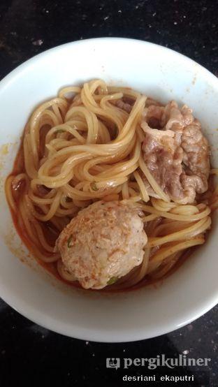 Foto 6 - Makanan di Momo Paradise oleh Desriani Ekaputri (@rian_ry)