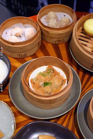 Foto 8 - Makanan di The Chinese National - Swissotel Jakarta PIK Avenue oleh Vionna & Tommy