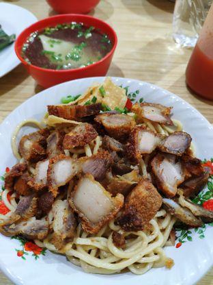 Foto 1 - Makanan di Depot Aan Ping Lao oleh Glenn Prawito