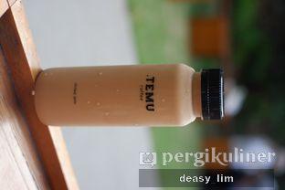 Foto 3 - Makanan di Titik Temu Coffee oleh Deasy Lim