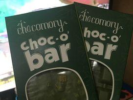foto Chocomory