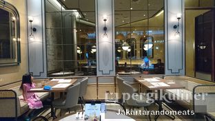 Foto review Bakerzin oleh Jakartarandomeats 2