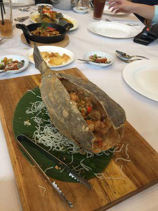 Foto 3 - Makanan di Aroma Sedap oleh Prajna Mudita