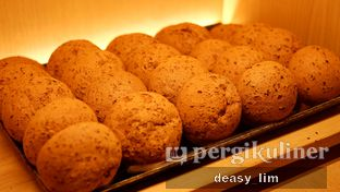 Foto 19 - Makanan di Francis Artisan Bakery oleh Deasy Lim