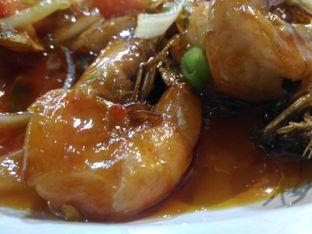 Foto review Hot & Sexy Chicken Kemayoran oleh Ardhika Saputra 1